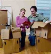 house clearance removals